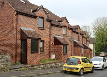 Thumbnail 1 bed flat for sale in Riverside Court, Friary Hill, Dorchester