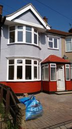 Thumbnail 2 bed flat to rent in Roxy Avenue, Romford, Essex