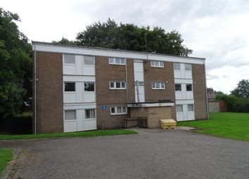 Thumbnail 1 bed flat to rent in Grainger Park Road, Newcastle Upon Tyne