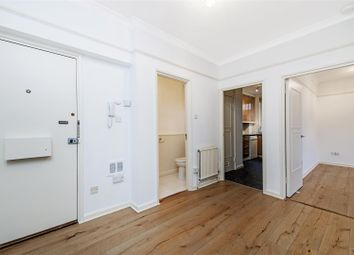 Thumbnail 2 bed flat to rent in Belgravia Court, 33 Ebury Street, Belgravia, London
