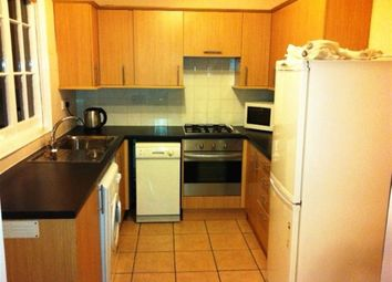Thumbnail 2 bed property to rent in Mafeking Road, Enfield