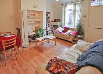 Thumbnail 3 bed terraced house to rent in All Bills Included, Harold Street, Hyde Park
