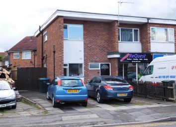 Thumbnail Retail premises for sale in 117/117A, Ringwood Highway, Coventry