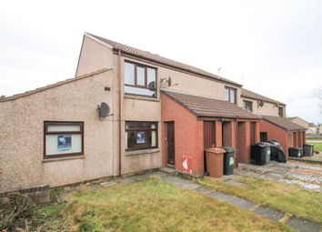 2 bed flat for sale in Dunlin Road, Cove Bay, Aberdeen AB12