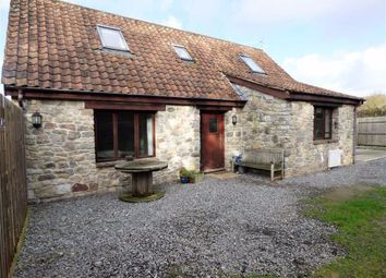 3 bed detached house for sale in Uphill Road South, Uphill, Weston-Super-Mare BS23