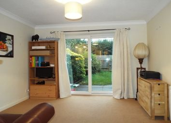 1 bed property to rent in Willow Drive, Bicester OX26