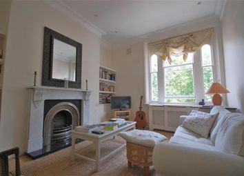 Thumbnail 3 bed maisonette to rent in Milton Grove, London