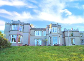 Thumbnail 5 bed property for sale in Rock House Lane, Maidencombe, Torquay