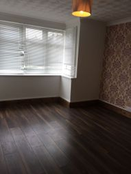 Thumbnail 2 bedroom flat to rent in High Street South, London