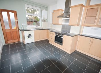 Thumbnail 2 bedroom terraced house to rent in Main Road, Darnall
