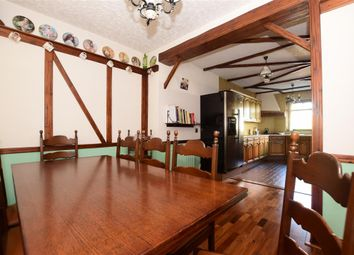 3 bed bungalow for sale in Randall Drive, Hornchurch, Essex RM12