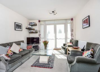 Thumbnail 2 bed flat for sale in Farrier House, 56 Thirleby Road, London