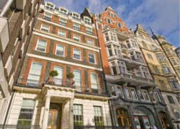 Thumbnail Serviced office to let in Hanover Square, Mayfair, London, Greater London