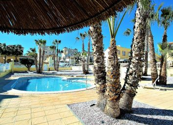 Thumbnail 2 bed town house for sale in Orihuela Costa, Costa Blanca South, Spain