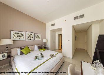 Thumbnail 2 bed apartment for sale in Residential, Damac Hills, Dubai Land, Dubai