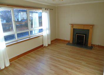 Thumbnail 2 bed flat to rent in Craigour Green, Little France, Edinburgh