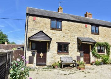 2 bed cottage for sale in Church Lane, Charlton On Otmoor, Kidlington OX5