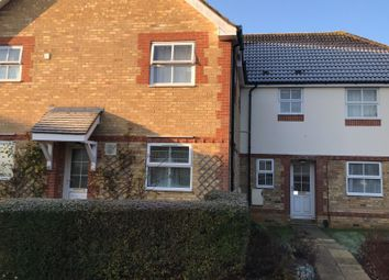 Thumbnail 1 bed flat to rent in Bourlon Wood, Abingdon