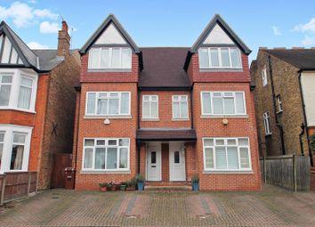 4 bed semi-detached house for sale in Longley Road, Harrow HA1