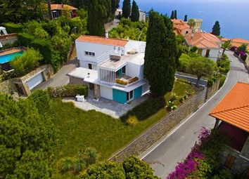 Thumbnail 2 bed apartment for sale in 18012 Bordighera Im, Italy