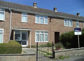 Thumbnail 2 bed terraced house to rent in Eastfield, Thornford, Sherborne