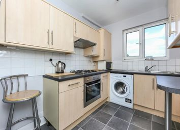 Thumbnail 3 bed flat to rent in Giffin Street, Deptford, London