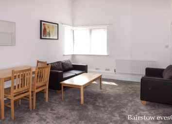 1 bed property to rent in Osbaldeston Road, London N16