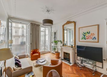 Thumbnail 2 bed apartment for sale in Rue Du Vieux Colombier, Paris, France