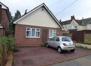 Thumbnail 3 bed property to rent in New Town Street, Canterbury
