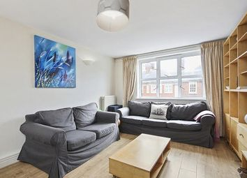 Thumbnail 3 bed property to rent in Queensway, London