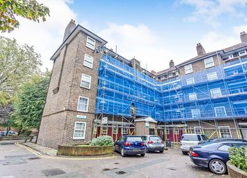 3 bed flat for sale in Friary Estate, London SE15