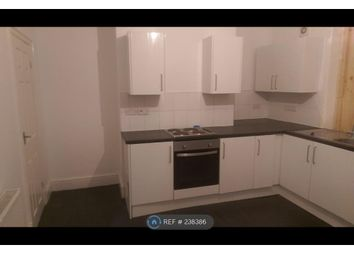 Thumbnail 1 bedroom terraced house to rent in Herbert Street, Burnley
