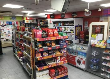 Thumbnail Retail premises to let in Thornhill Road, Cardiff