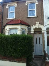 Thumbnail 3 bedroom terraced house to rent in Kempton Road, Eastham