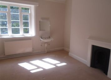 Thumbnail 3 bedroom semi-detached house to rent in Minister Precints, Peterborough