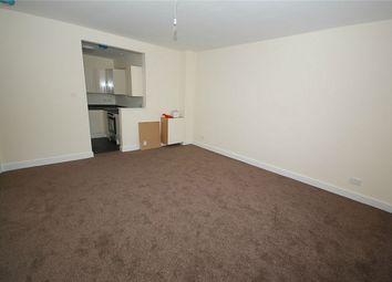 Thumbnail 1 bed flat to rent in Darnley Street, Old Trafford, Manchester