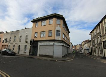 Thumbnail Commercial property for sale in Meadow Street, Weston-Super-Mare