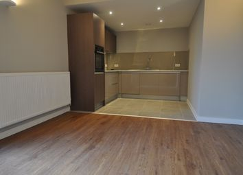 Thumbnail 1 bed flat for sale in Jewel Court, Jewellrey Quarter, Birmingham