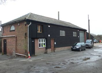 Thumbnail Office to let in Berechurch Road, Colchester