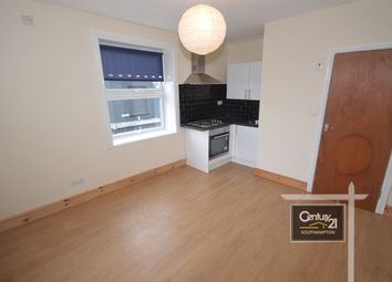 Thumbnail Studio to rent in |Ref:S4|, Onslow Road, Southampton, Hampshire