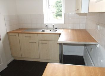 Thumbnail 2 bedroom property to rent in The Drakes, Shoeburyness, Southend-On-Sea