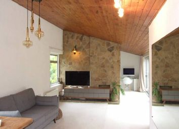 Thumbnail 2 bed bungalow to rent in Upper Mill, Wateringbury, Maidstone