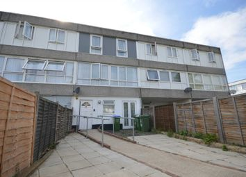 Thumbnail 6 bed town house for sale in Mangold Way, Erith