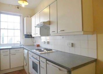 Thumbnail 1 bed flat to rent in Lower Bridge Street, Canterbury