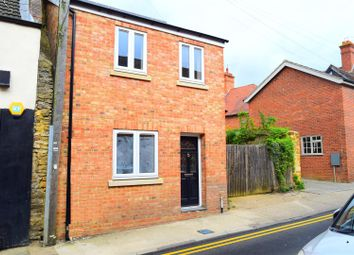 Thumbnail 2 bedroom property for sale in High Street, Kingsthorpe, Northampton