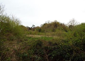 Thumbnail Property for sale in Snettisham, King's Lynn, Norfolk