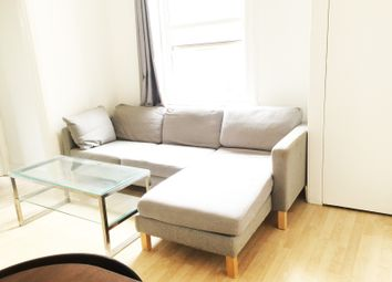 Thumbnail 2 bed flat to rent in St John's Road, London