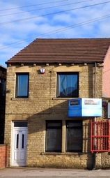 Thumbnail 2 bed link-detached house for sale in Leeds Road, Dewsbury, West Yorkshire