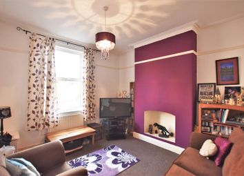 Thumbnail 3 bed terraced house for sale in Clifford Street, Barrow-In-Furness
