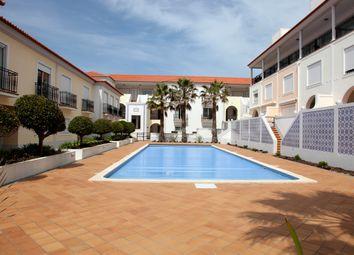 Thumbnail 3 bed apartment for sale in Av. Dom Pedro Primeiro 30, 2510-453 Óbidos, Costa De Prata, Portugal